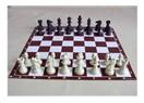 Satranç ve kadınlararası dünya şampiyonu