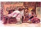 Osmanlı'da Haremin gerçek yüzü (3)