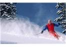 Yapay kayak merkezi Torium