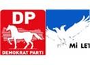 """Seçim Sonuçları : 5 """"Adı güzel tadı buruk iki parti, DP ve MP"""""""