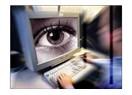 E-Devlet Reformu, Devlet 2.0 ve Web 2.0