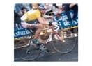 Yılın 3'üncü Bisiklet Turu başlıyor.