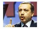 Erdoğan'dan bir anayasa suçu daha!
