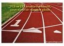 Uzun bir maraton : Ygs-Lys sınavları