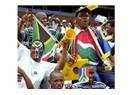 Dünya Kupası Notları:İlk maçların ardından