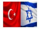 Türkiye- İsrail ekonomik ilişkileri...