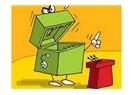 Genel seçimlerin gizli gündemi