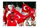 Stephens, Türkiye'nin Avrupa Birliği'ne tam entegrasyonunun onlarca yıl alabilir