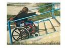 Özürlü- Engelli Sağlık Kurulu Raporu