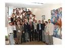 MESİAD 2009 Proje Pazarı Ödülleri sahiplerini buldu...
