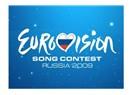 """Eurovision 2009 sonucu Tam liste, Hadise """"Düm Tek Tek"""" kimden puan aldı, Google'ın tahmini tutmadı"""