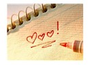 Sevmeyi öğren de gel