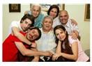 Geniş Aile Fenomeni
