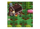 'Çiftlik-köy' Çılgınlığı...