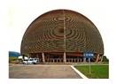Tanrı Parçacığı ve CERN
