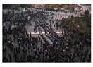 Kuzey Afrika'da Halkın Sesi