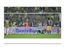 Fenerbahçe'yi  Alex Sırtladı; Tam 5 Gol Attı!