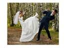 Arkadaşlar arası evlilik muhabbetleri