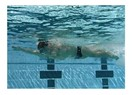 Masterler havuz yarışlarında yaşananlar
