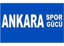 Ankaraspor cezalandırıldı, Ankaragücü masum mu?
