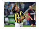 Fenerbahçe Gençlerbirliği maç analizi