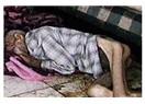 Hangi müslüman ülkede gaziler açlıktan ölür?