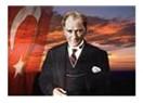 Atatürk'ü sevmek