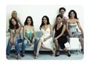 Soap Opera'ya karşı Türk dizileri (Turkish Soap Opera)