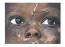Haiti'li çocuklara elimizi uzatalım!..
