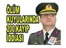 Albay Cemal Temizöz Davası Üzerine Kısa Bir Not
