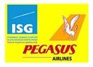 Pegasus Eziyeti!