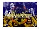 Fenerbahçe Cumhuriyetinin gururu sarı melekler