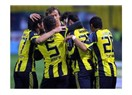 Fenerbahçe Kayserispor maç analizi