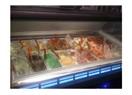 Dondurmada İtalyan İmzası: Girandola