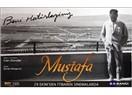 Kılıçdaroğlu'nun Mustafa filmi etkisi