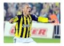 Alex inanmış, Fenerbahçe inanmış... Fenerbahçe 6-0 Ankaragücü