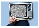 Türk televizyon programları sizi eğlendiriyor mu?