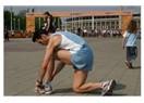 Hafif tempolu koşu (jogging) için öneriler – 3 (koşuya başlamak)