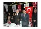 Mersin'in yeni ilçelerinden Mezitli'de ilk Belediye Meclis toplantısı gerçekleştirildi.