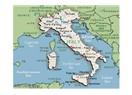 İtalya Bisiklet Turu 9 Mayıs'ta başlıyor..