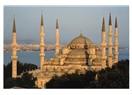 İstanbul'u neden seviyoruz?