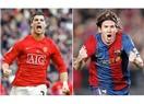 İbrahimoviç'mi Samuel Eto'o'mu – Messi'mi Christiano Ronaldo'mu?