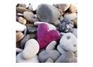 Aşk aslında bir lütuf hiç inkara kalkışma!!!!