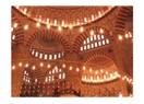 Anadolu'nun Avrupa kapısı Edirne
