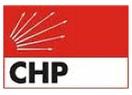 CHP ne yapmalı?