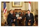 Tunus, Mısır olayları ve Türkiye...