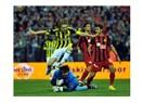 Semih Eskişehir'de öyle bir gol attı ki!!..