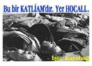 Ermenilerin KARABAĞ'a imzası : Hocalı Katliamı !..