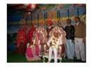 Yurtdışında evlilik ve düğün