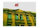 Kadıköy Kemal Atatürk Lisesi